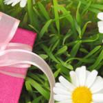 Campioni omaggio per mamme e bambini