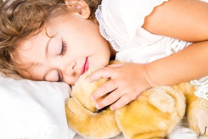 Enuresi: il problema della pipì a letto