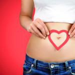 dieta per la fertilità