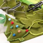 Lavoretti di Natale per bambini