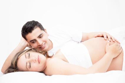 Problemi digestivi in gravidanza