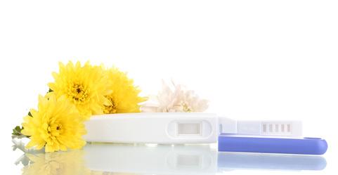 Come funzionano i test di ovulazione