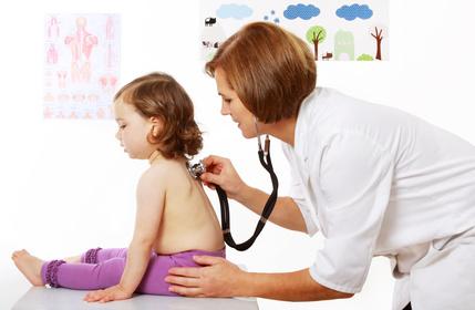 Come scegliere il pediatra